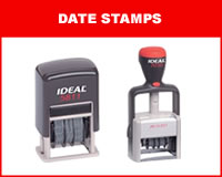 Date Stamps