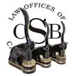 Millcast Genuine Cast Iron Desk Seal Press<br> Monogram Embosser<br>$340.00</b>