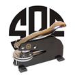 Long Reach Desk Press Monogram Embosser<br>$85.98</b>
