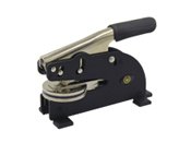 CALRDP-2 - Custom Artwork - Long Reach Desk Press