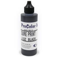 Fabric Ink (4 oz.)