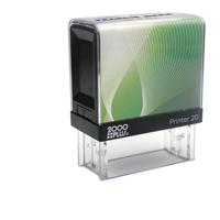 P20 - Printer 20