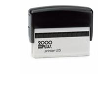 P25 - Printer 25