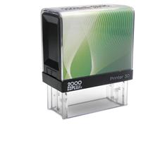 P30 - Printer 30