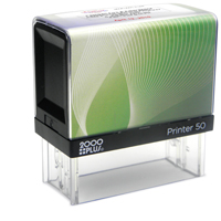 P50 - Printer 50