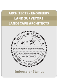AK-Engineers-Architects