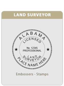 AL-Land Surveyor