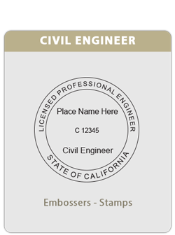 CA-Civil Engineer