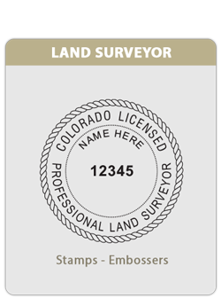 CO-Land Surveyor