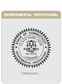 CT-Environmental Professional