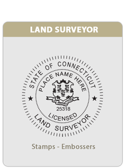 CT-Land Surveyor