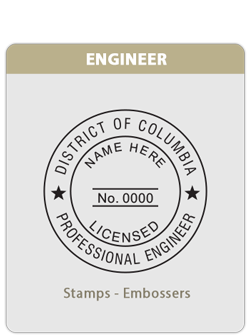 DC-Engineer