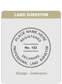 DE-Land Surveyor
