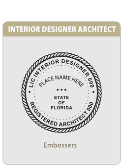FL-Interior Designer Architect
