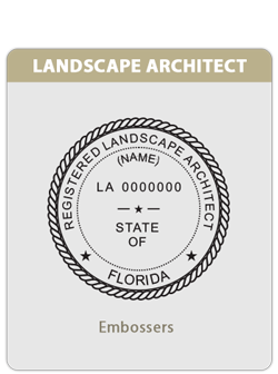 FL-Landscape Architect