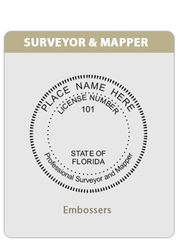FL-Surveyor & Mapper