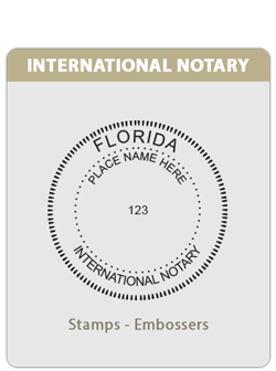 FL-International Notary