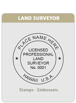 HI-Land Surveyor
