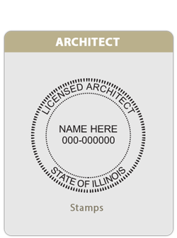 IL-Architect