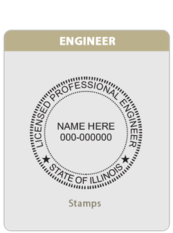 IL-Engineer