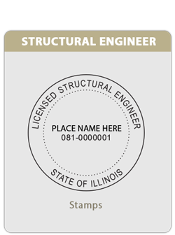 IL-Structural Engineer