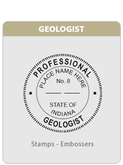 IN-Geologist