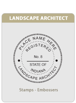 IN-Landscape Architect