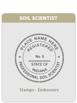 IN-Soil Scientist