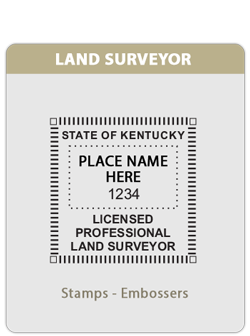KY-Land Surveyor