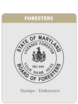 MD-Foresters