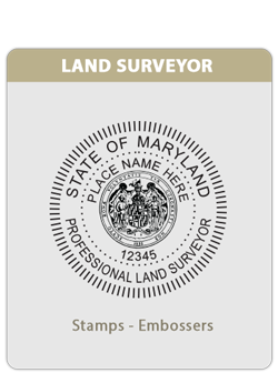 MD-Land Surveyor