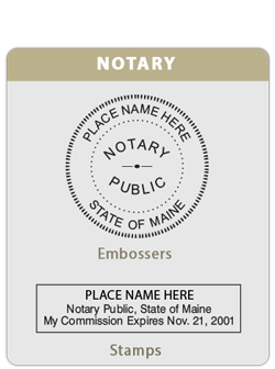 ME-Notary