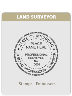 MI-Surveyor