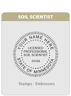 MN- Soil Scientist