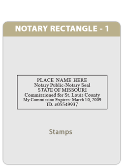 MO-Notary Rectangle 1