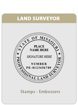 MO-Land Surveyor