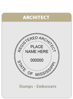 MS-Architect