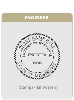 MS-Engineer