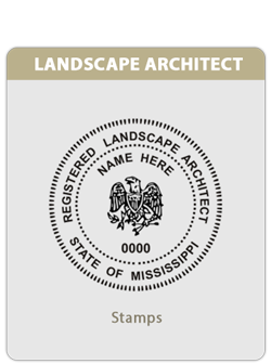 MS-Landscape Architect