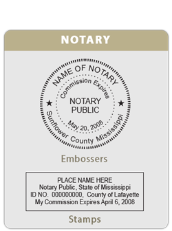 MS-Notary