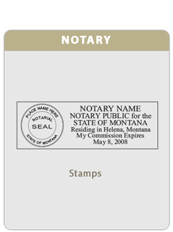 MT-Notary