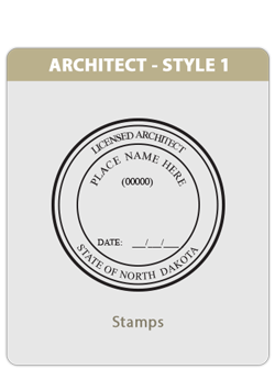 ND-Architect 1