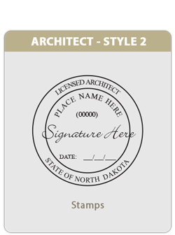 ND-Architect 2