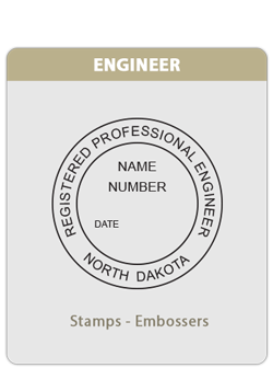 ND-Engineer