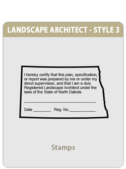ND-Landscape Architect 3