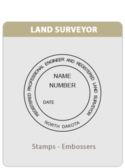 ND-Land Surveyor