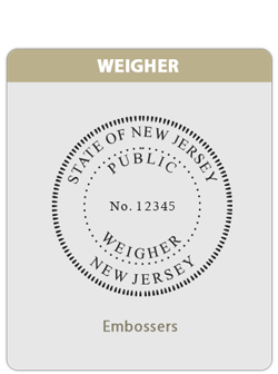 NJ-Weigher