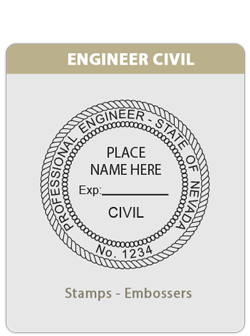NV-Engineer Civil