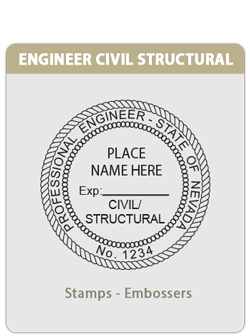 NV-Engineer Civil Structural