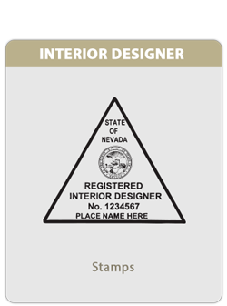 NV-Interior Designer